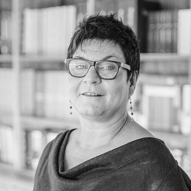 Anne Vercauteren
