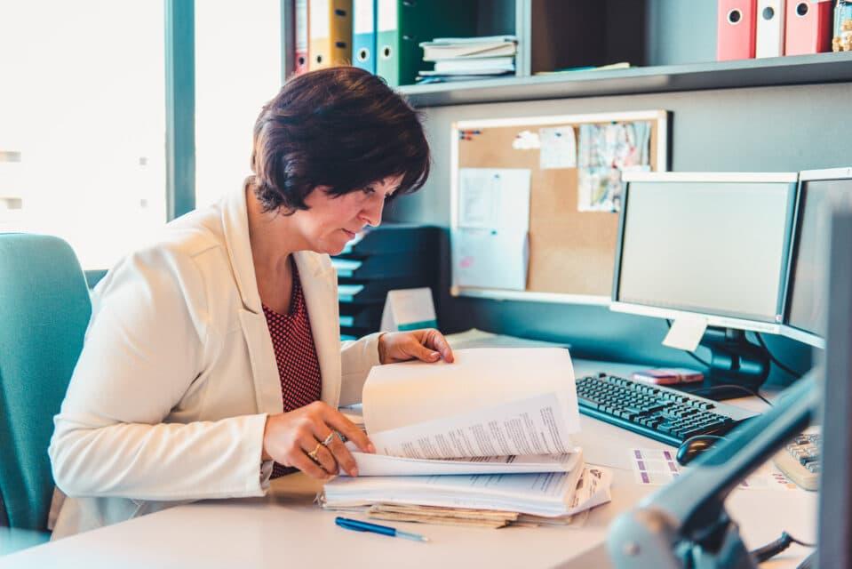 Fiduplan - Accountants & belastingsconsulenten