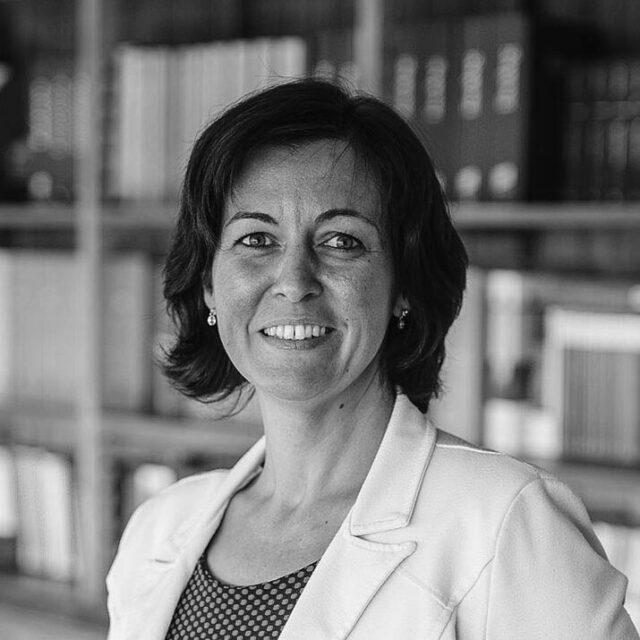 Inge Van Mechelen