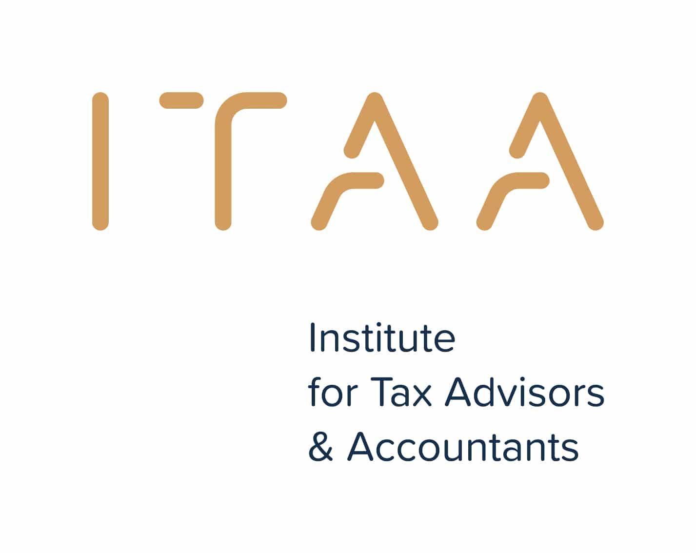 ITAA - Institute for Tax Advisors & Accountants