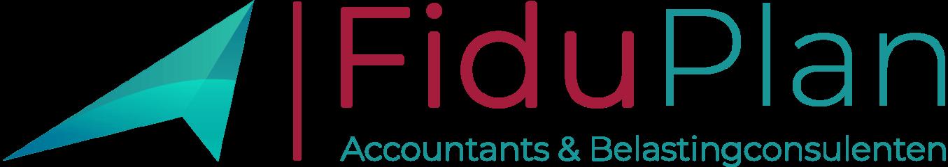 Fiduplan Accountants & Belastingconsulenten