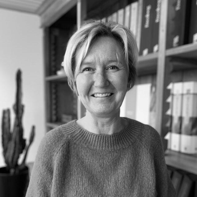 Ann Debruyn